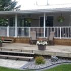 View B Wise Contractors's Edmonton profile