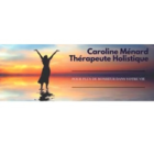 View Caroline Ménard Thérapeute Holistique Kinésiologie's Huntingdon profile