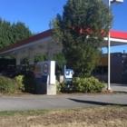 Esso - Gas Stations - 604-435-4481