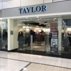 Magasins JL Taylor Inc - Magasins de vêtements pour femmes - 450-465-8050