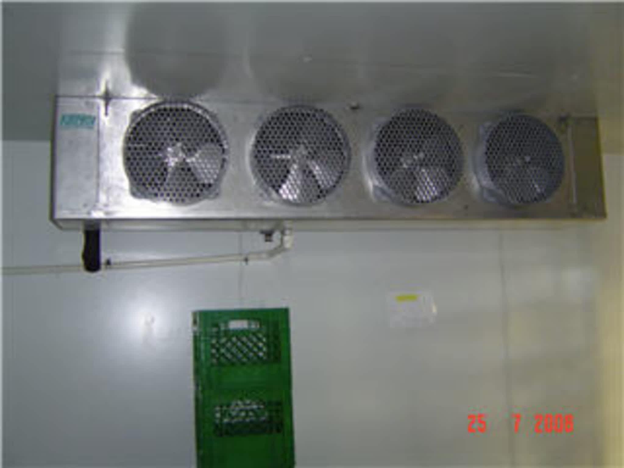 photo Aktive-Air Heating & Cooling