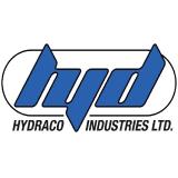 Hydraco Industries Ltd - Hose Fittings & Couplings