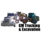 GM Trucking & Excavation - Trucking