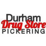 View Durham Drug Store's Ajax profile