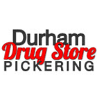 Durham Drug Store - Medical Clinics - 905-831-7977