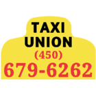 Radio Taxi Union - Taxis