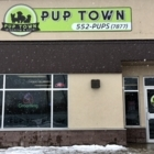 Puptown Grooming and Style - Toilettage et tonte d'animaux domestiques - 709-552-7877