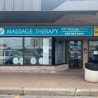 Ymassage Therapy - Registered Massage Therapists - 905-597-5450
