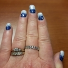 Nails by Jenn - Ongleries - 506-372-5533