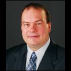Allen Bruder Desjardins Agent - Insurance - 905-632-2229
