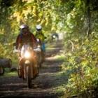 Horizon Moto Tours - Sightseeing Guides & Tours