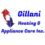 View Gillani Heating & Appliance Care Inc's Ottawa profile