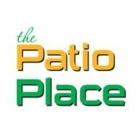 The Patio Place - Furniture Stores