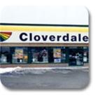 Cloverdale Paint - Paint Stores