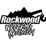 View Rockwood Wrecking and Recovery's Winnipeg profile