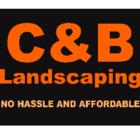 C&B Landscaping - Paysagistes et aménagement extérieur - 343-297-6262