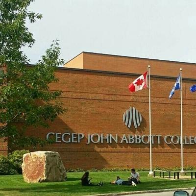 John Abbott College CEGEP - Établissements d'enseignement postsecondaire - 514-457-6610