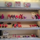 Good For Her - Sex Shops