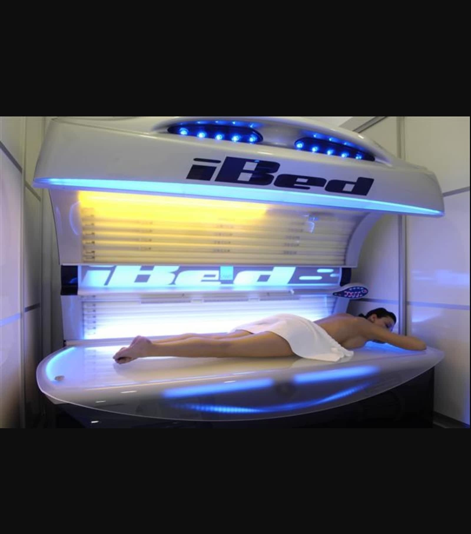 tanning beds bed are considering system image idea you artificial for sale of canopy