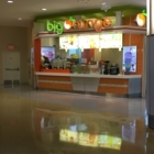 Big Orange Juice Bar - 604-442-3789