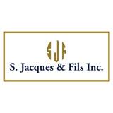 Voir le profil de Salon Funéraire Jacques & Fils - Napierville