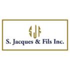 Voir le profil de Salon Funéraire Jacques & Fils - Saint-Vincent-de-Paul