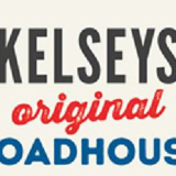 Kelsey's - American Restaurants