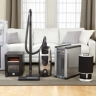 Electrolux Canada - Home Vacuum Cleaners