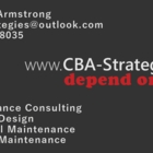 CBA Electrical Maintenance & Consulting - Electricians & Electrical Contractors - 306-491-8035