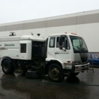 SpectraTec Services Group Inc - Power Sweeping Services - 604-513-9694