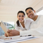 Fairstone - Loans - 587-449-0231