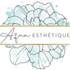 Aqua Esthétique - Hairdressers & Beauty Salons - 514-570-0800