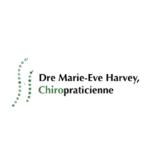 View Dre Marie-Ève Harvey, Chiropraticienne's Coteau-du-Lac profile
