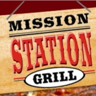 Mission Station Grill - Seafood Restaurants
