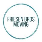 Friesen Bros Moving - Logo