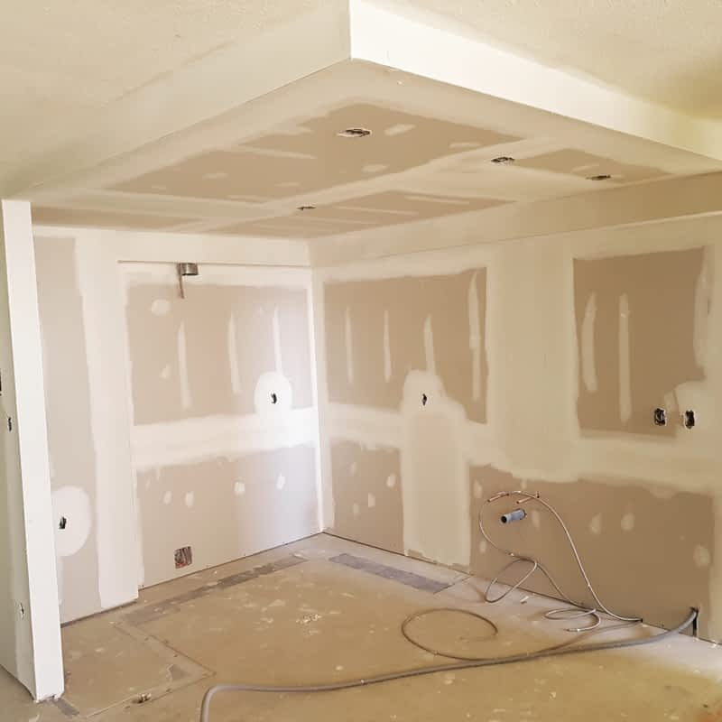 photo QP Contracting