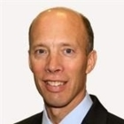 J Scott Kocher - TD Wealth Private Investment Advice - Investment Advisory Services - 519-371-3991