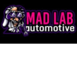 View Mad Lab Automotive's Edmonton profile