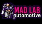 Mad Lab Automotive - Car Repair & Service