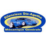 Voir le profil de Silencieux Ste-Agathe - Sainte-Agathe-des-Monts