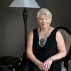 Cheryl Stelzer Law - Property Lawyers