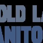 Cold Lake Janitorial