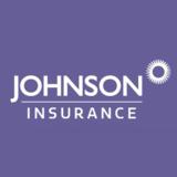 Johnson Insurance - Health, Travel & Life Insurance