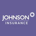 Johnson Insurance - Insurance