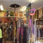 Josee's Hand Made Imports - Gift Shops