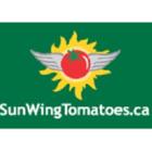 Sun Wing Greenhouses Ltd - Farmers Markets