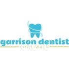 Garrison Dentist Chilliwack - Dentists
