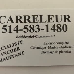 Installation Pro Céramique - Opening Hours - 922 Boul Marie-Victorin ...