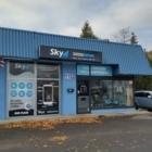 Sky Mobilite - Magasins d'électronique - 450-396-4699
