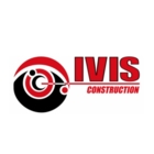 View IVIS Construction Inc's Edmonton profile